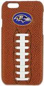 Gamewear Baltimore Classic Football iPhone 6 Case