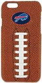 Gamewear Buffalo Classic Football iPhone 6 Case