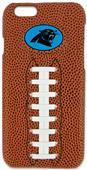 Gamewear Carolina Classic Football iPhone 6 Case