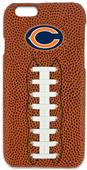 Gamewear Chicago Classic Football iPhone 6 Case