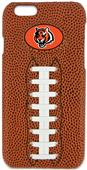 Gamewear Cincinnati Classic Football iPhone 6 Case
