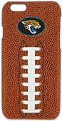 Gamewear Jaguars Classic Football iPhone 6 Case