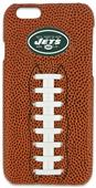 Gamewear NY Jets Classic Football iPhone 6 Case