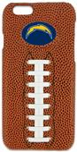 Gamewear Chargers Classic Football iPhone6 Case