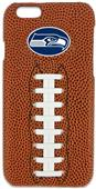Gamewear Seahawks Classic Football iPhone6 Case