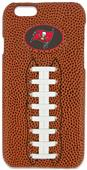 Gamewear Buccaneers Classic Football iPhone6 Case