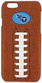 Gamewear Titans Classic Football iPhone6 Case