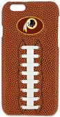 Gamewear Redskins Classic Football iPhone6 Case