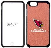 Arizona Football Pebble Feel iPhone 6/6 Plus Case