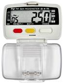 Digi 1 P-C05 56-Day Memory Multifunction Pedometer