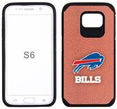 Buffalo Football Pebble Feel GalaxyS6/S6 Edge Case