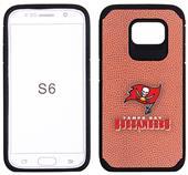 Bucs Football Pebble Feel GalaxyS6/S6Edge Case