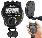 Digi 1st KP-05 Multifunction Stopwatch & Timer