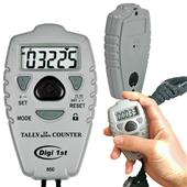 TC-850 Electronic Multifunction Tally Counter