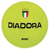 Diadora Serie A R Match / Training Soccer Balls