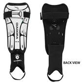 Diadora Ultimate Soccer Shinguards 154519