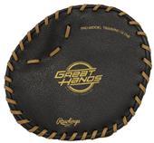 Rawlings Great Hands Baseball Training Glove