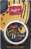 Rawlings Baseball/Softball Gold Glove Butter