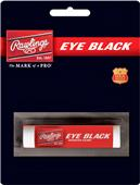 Rawlings Baseball Eye Black Stick