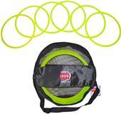 Soccer Innovations Soccer Speed Ring Bag