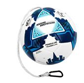 Soccer Innovations Goalkeeper Angle Ball