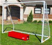 "Soccer Innovations 3"" PVC Futsal Goal EACH"