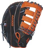 Wilson A2000 Miguel Cabrera First Base Glove - 12""