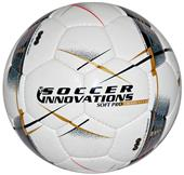 Soccer Innovations Soft Pro Soccer Ball