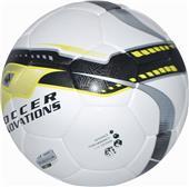 Soccer Innovations Momentum Pro FIFA Soccer Ball