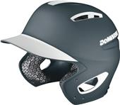 DeMarini Paradox Two-Tone Batting Helmet