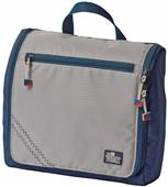 Sailorbags Silver Spinnaker Sundry bag