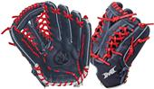 "Miken Koalition Series 13.5"" Slowpitch Glove"