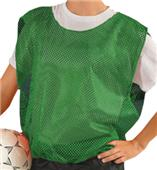 Eagle USA Nylon Mesh Scrimmage Vests