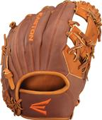 "Easton Core Pro 11.5"" Infield Baseball Glove"