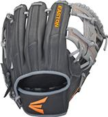 "Easton MAKO Comp 11.5"" Infield Baseball Glove"
