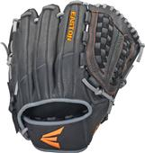 "Easton MAKO Comp 12"" Infield/Pitcher Glove"