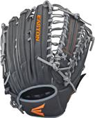 "Easton MAKO Comp 12.75"" Outfield Baseball Glove"