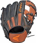 "Easton Youth MAKO 11"" Infield Baseball Glove"