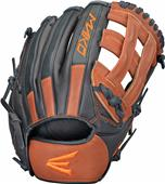 "Easton Youth MAKO 12"" Outfield Baseball Glove"