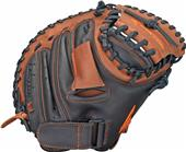 "Easton Youth MAKO 31"" Catcher's Mitt"
