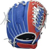 "Youth Stars & Stripes 11.5"" Infield/Pitcher Glove"