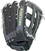 "Slavo Elite 13.5"" Outfield Slow-Pitch Glove"