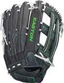 "Slavo 14"" Outfield Slow-Pitch Glove"