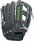 "Slavo 15"" Outfield Slow-Pitch Glove"