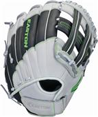 "Easton Synergy Elite 12"" Infield Fastpitch Glove"