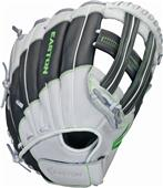 "Easton Synergy Elite 13"" Outfield Fastpitch Glove"