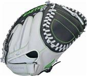 "Easton Synergy Elite 33""  Fastpitch Catcher's Mitt"