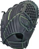 "Easton Synergy 12.5"" Inf/Outfield Fastpitch Glove"