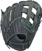 "Easton Synergy 13"" Outfield Fastpitch Glove"