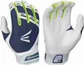 Easton HF7 HyperSkin Fastpitch Batting Gloves